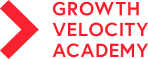 Growth Velocity | Digital Marketing Academy | Beirut